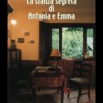 La stanza segreta di Antonia e Emma