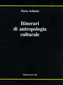antropologia-culturale