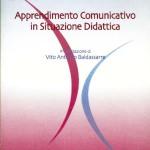 Apprendimento Comunicativo in Situazione Didattica
