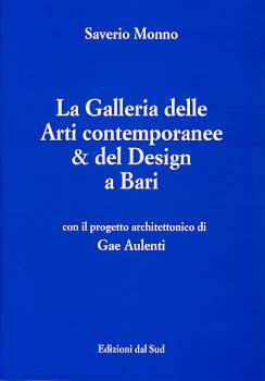 arti-design