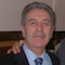 Vito Antonio Baldassarre