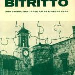 BITRITTOUNA STORIA TRA CARTE FALSE E PIETRE VERE