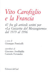 carofiglio-francia
