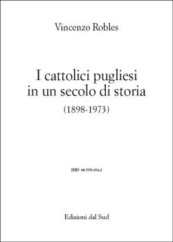 cattolici-secolo