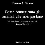 Come comunicano gli animali che non parlano