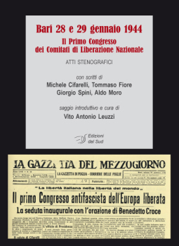copertina Congresso