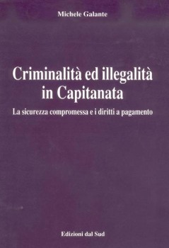 criminalita-capitanata