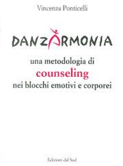 danzarmonia