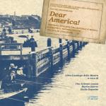 Dear America! Emigrati pugliesi tra Buffalo e Mosca. Giuseppe e Thomas Sgovio nei Gulag staliniani