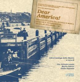 dear-america