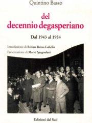 decennio-degasperiano