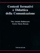 Contesti formativi e Didattica della Comunicazione