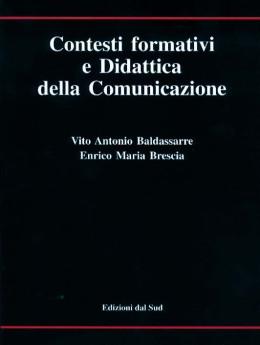 didattica-comunicazione