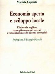 economia-sviluppo