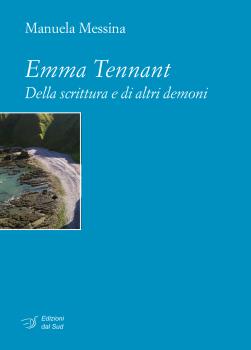 emma-tennant
