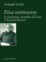 etica-controsenso