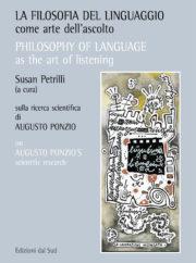 filosofia-linguaggio