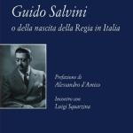 Guido Salvini o della nascita della Regia in Italia