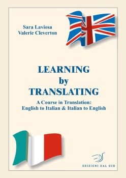 learning-translatin