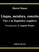Lingua, metafora, concettoVico e la linguistica cognitiva
