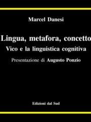 lingua-concetto