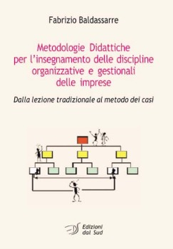 metodologie-didattiche