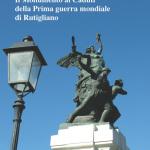 Il Monumento ai Caduti della Prima guerra mondiale di Rutigliano
