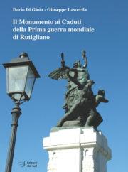 monumento-rutigliano