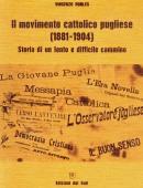 Il movimento cattolico pugliese (1881-1904)