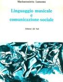 Linguaggio musicale e comunicazione sociale
