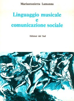 musicale-sociale