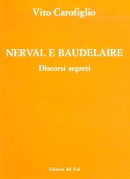 nerval-baudelaire