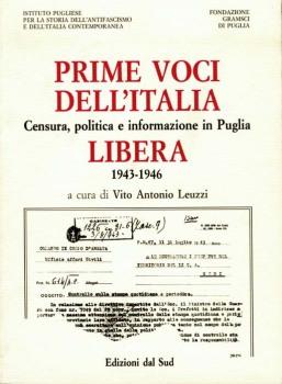 primevoci-italia