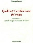 Qualità & certificazione ISO 9000