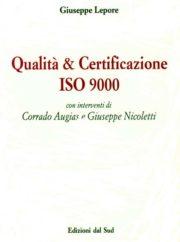 qualita-certificazione