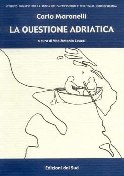 questione-adriatica