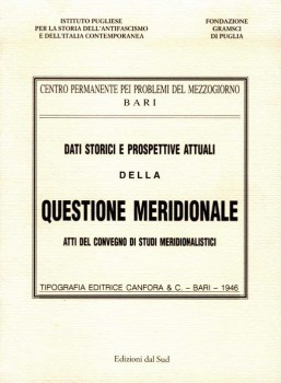 questione-meridionale