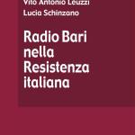 Radio Bari nella Resistenza italiana