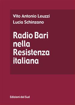 radio-bari