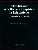 Introduzione alla  Ricerca Empirica in EducazioneI concetti e i metodi