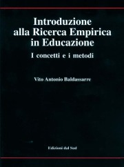 ricerca-empirica