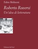 Roberto RoversiUn'idea di letteratura