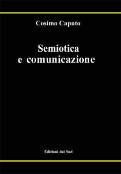 semiotica-comunicazione