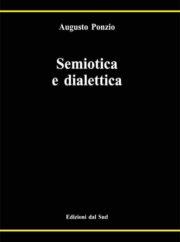semiotica-dialettica