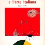 Il surrealismo e l'arte italiana
