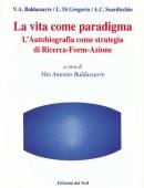 La vita come paradigmaL'Autobiografia come strategia di Ricerca - Form - Azione