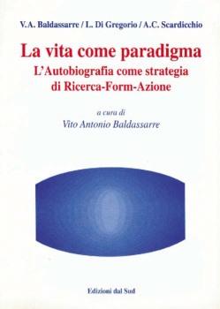 vita-paradigma