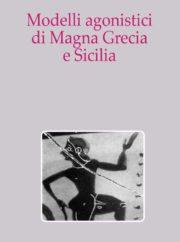 agonistici-magnagreci