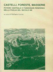 castelli-foreste-masserie