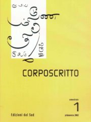 corposcritto1